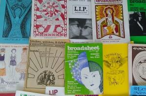 Charlotte Magazines
