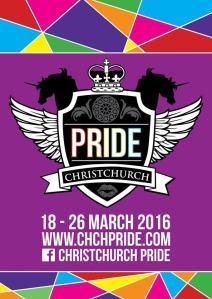 ChristchPride
