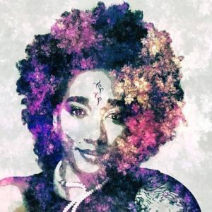 Diana King album cover