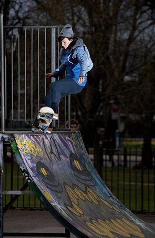 DoA skate1