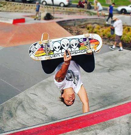DoA skate2 Photo by Cullan jack