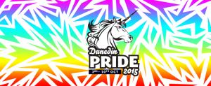 Dunedin Pride