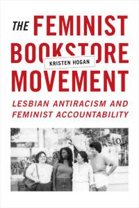 feministbookstore