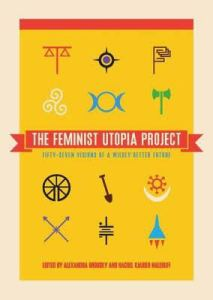 feministutopiaproject