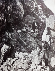 Freda Mt Nazomi