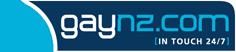 gaynz logo