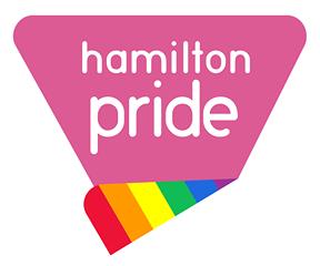 Ham Pride