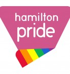Hamilton Pride logo