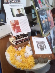 heather-display-grey-lynn-library