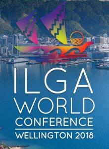 ilga-wtn-banner