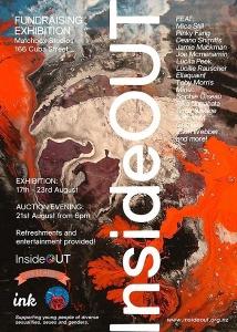 InsideOUT_art_auction