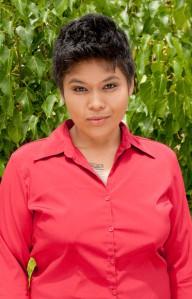 Kiana Rivera4
