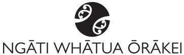 NWoO_Logo