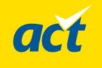 Pol act