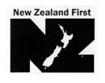 Pol NZ1st