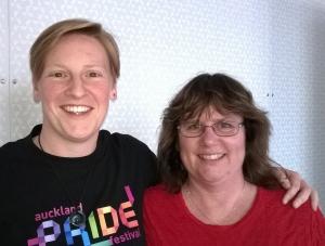 PrideKirsten&Julie201605