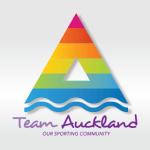 ProudToPlay TeamAk logo