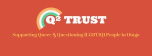 q2-trust-dun