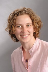 Research Melanie Beres