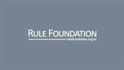 Rule Foundation