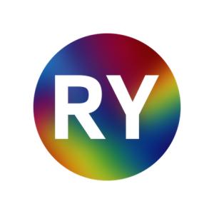 RYlogo