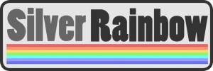 Silver-Rainbow