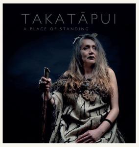 takatapui_book