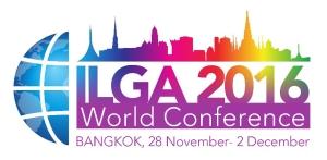 tiwhanawhana-ilga-world-conf2016