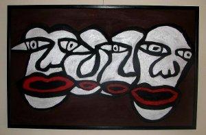 wcisya-sangeeta-singh-four-women