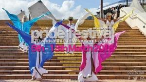 Wtn PrideFestival image