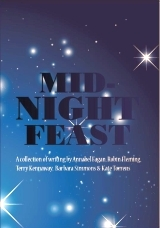 large_midnight_feast