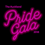 Pride gala