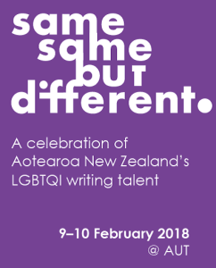 SameSame poster