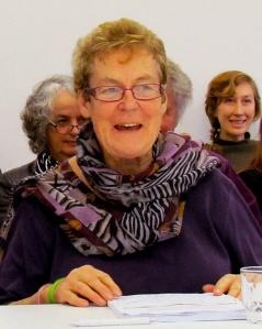Denise Yates 2