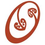 Te Whariki logo