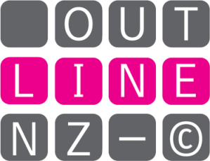 OutLineNZ-Logo