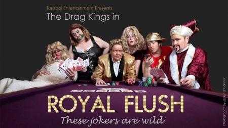 Wtn Pride Royal_flush