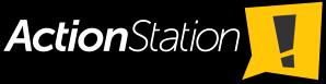 LAR AS Logo
