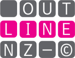 OutLineNZ logo