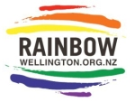 Rainbow Wtn logo