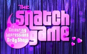 Snatch game