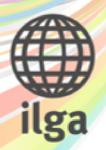 2016 ILGA report cover