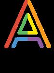 Auckland Pride Logo