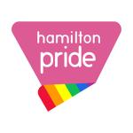 Hamilton Pride