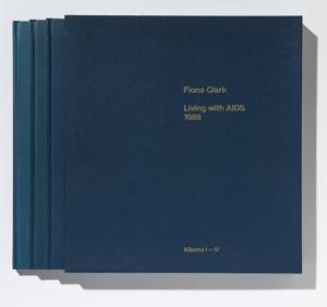 FC book