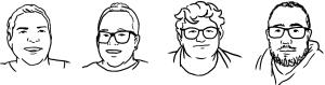 3Questions authors