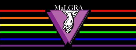 Malgra logo