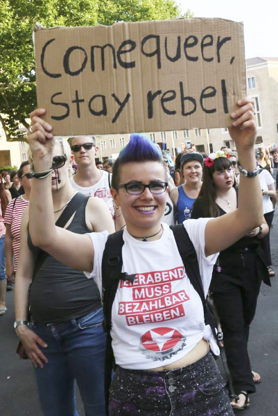 Berlin Dyke March 3.jpg