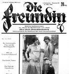 Die_freundin_1928