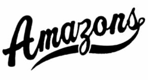 WT amazons logo